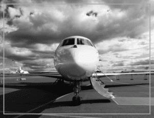 aviation-affaires-jet-prive-conciergerie-privee-elysees-conciergerie