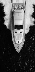 bateau-prive-elysees-conciergerie