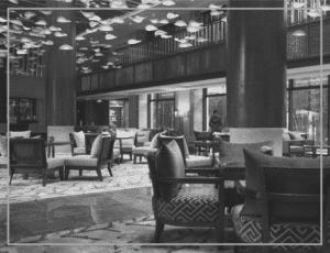 evenementiel-exceptional luxury-confidential-Elysees-concierge