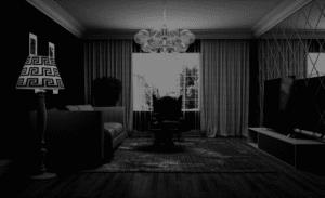 salon-luxe-lustre-mobilier-haut-de-gamme-elysees-conciergerie-privee