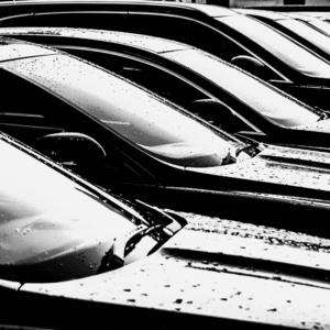voitures-elysees-conciergerie